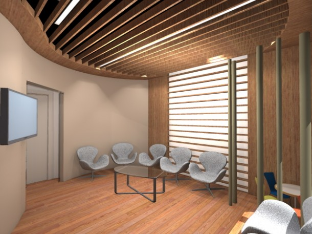 proyecto clinica dental 1